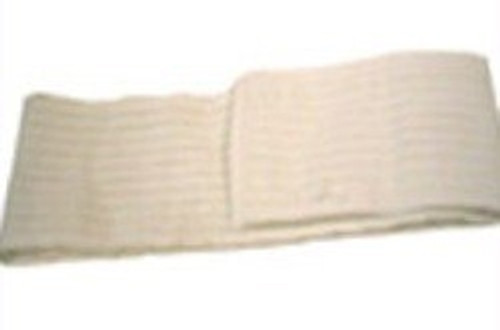 CPAP Deluxe Chin Strap Puresom