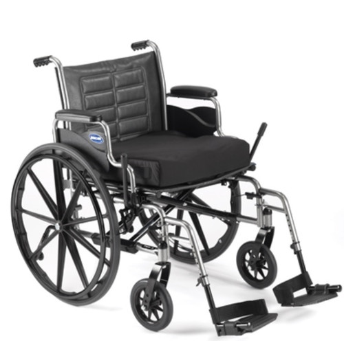 Tracer IV Manual Wheelchair