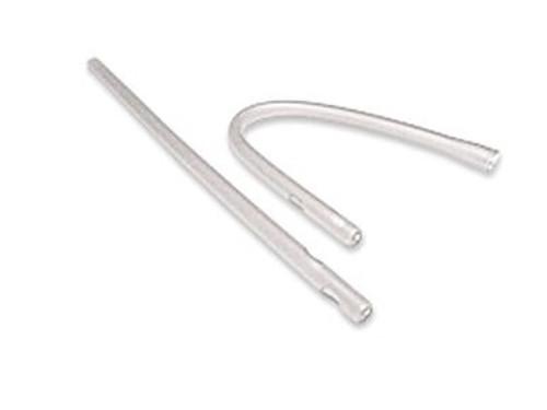 astra/medena meditech catheter, 30fr, straight end