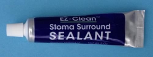 Stoma Surround Sealant EZ-Clean 2 oz. Tube