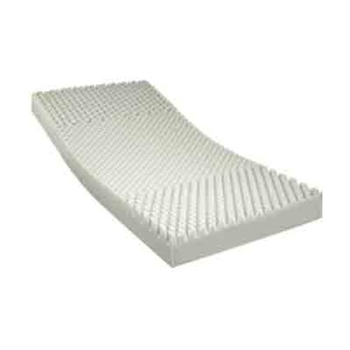 Invacare Solace Performance Mattress SKS1080