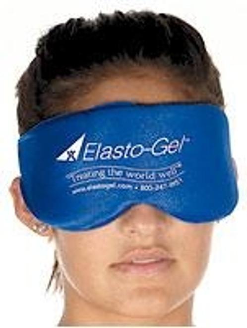 Elasto-Gel Therapy - Sinus Mask