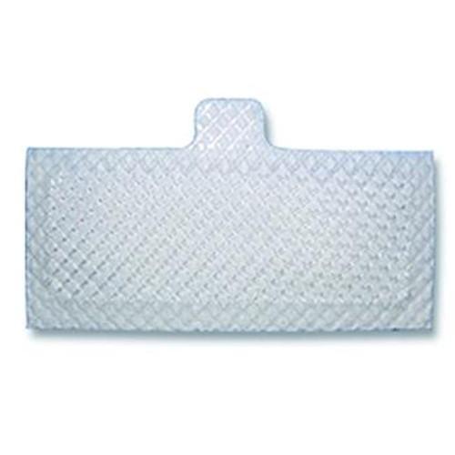 CPAP Filters for Remstar Pro / Plus, Ultra Fine