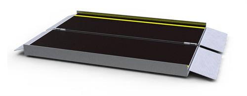 ez-access suitcase, advantage series ramps
