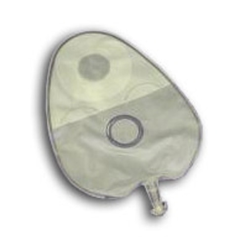 Torbot Group Feather-Lite Urostomy Pouch