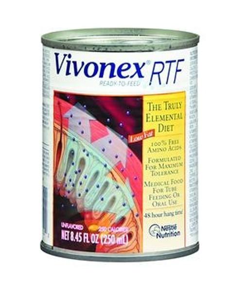 Vivonex RTF 1