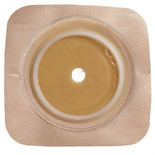 SUR-FIT Natura Two-Piece Stomahesive Skin Barrier by ConvaTec
