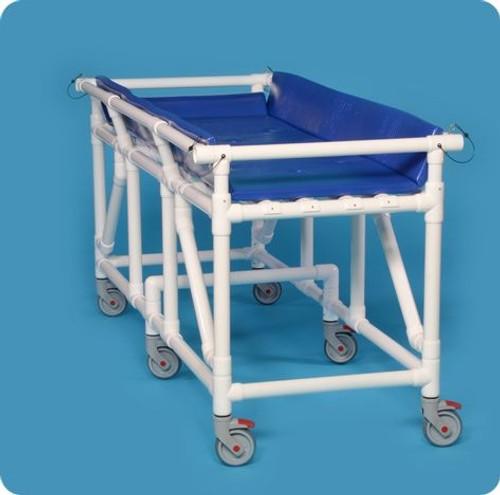 Universal Mobile Shower Bed - USG1200