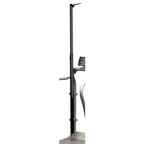 Health O Meter Height Rod Kit 1