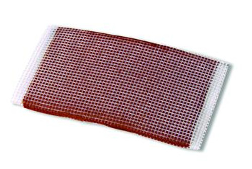 Iodoflex Cadexomer Iodine Gel Pad Dressing