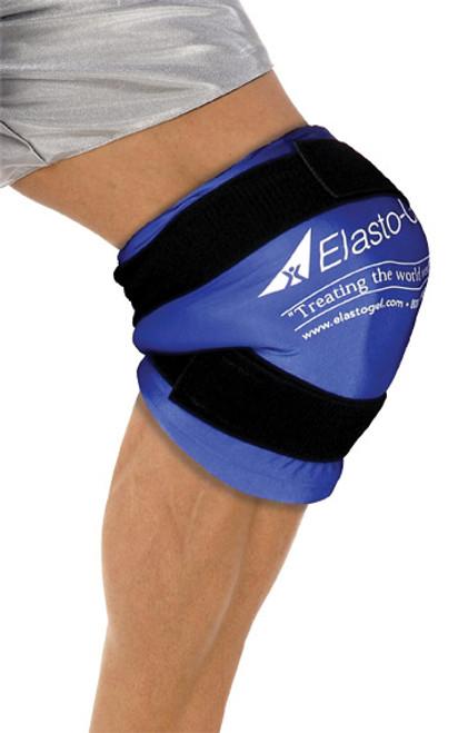 Elasto-Gel Therapy Wrap
