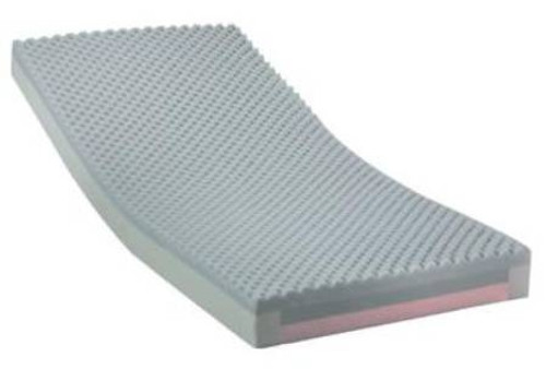 "Therapy 1000 Bariatric Mattress, 39"" Width"