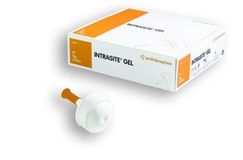 IntraSite Gel Applipak System