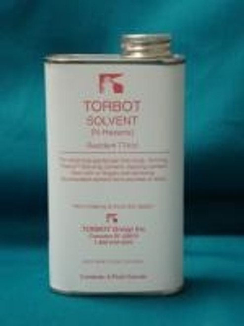 Torbot Group Adhesive Remover