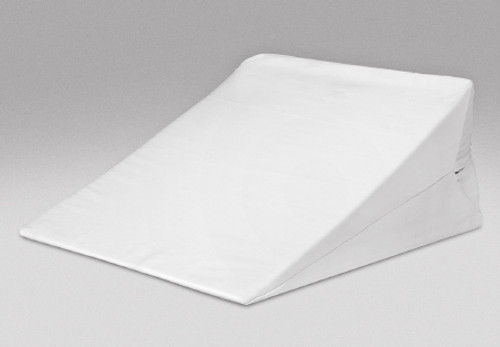 """Val Med 24"""" x 26"""" x 10"""" Foam Positioning Wedge"""