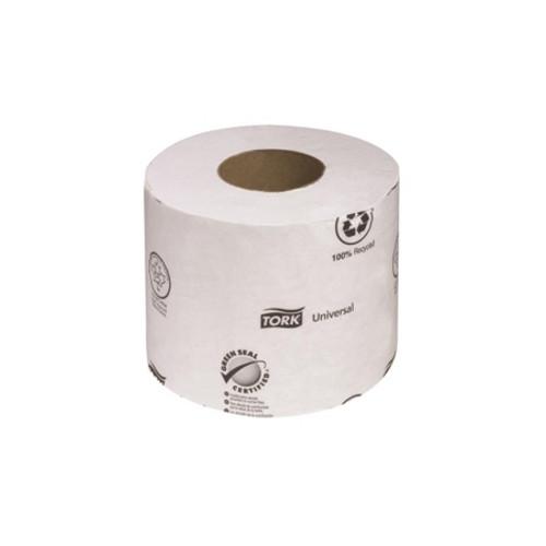 Saalfeld Redistribution Tork Toilet Tissue