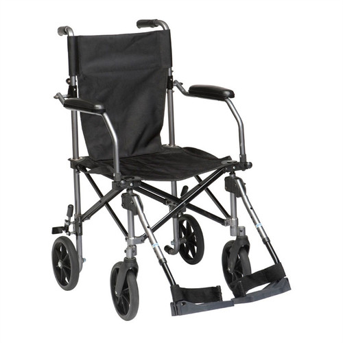 Travelite Transport Chair