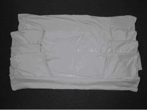 Lew Jan Textile Bed Sheet 13