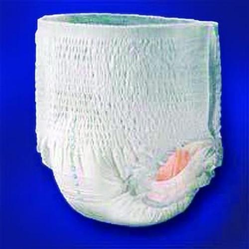 premium disposable protective underwear