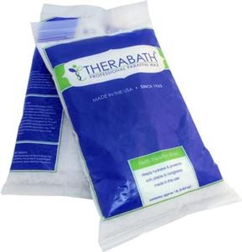 Therabath Therapeutic Refill Paraffin Wax