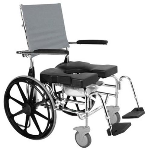 RAZ-SP600 Rehab Shower Chair