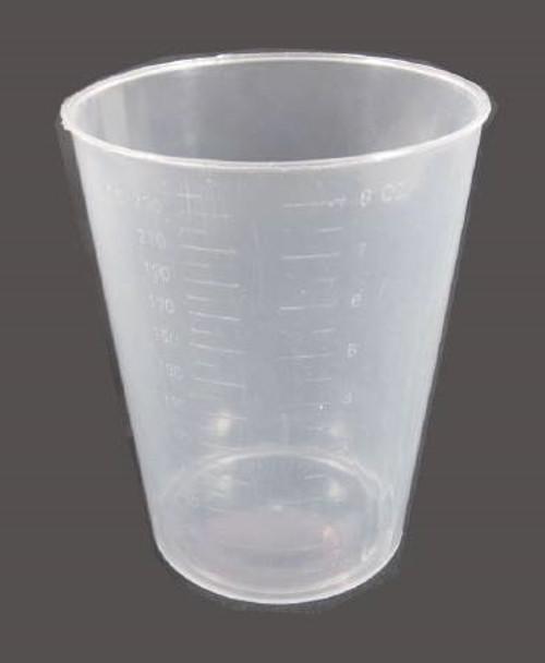 Val Med 9 oz Drinking Cup