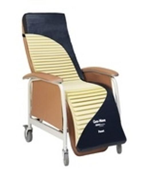 Geo-Wave Geri-Chair Cushion
