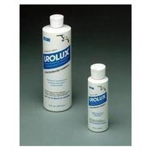urolux cleanser