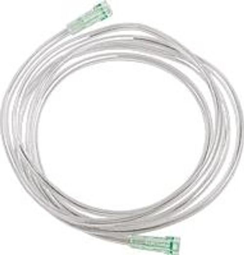 ReliaMed Oxygen Tubing