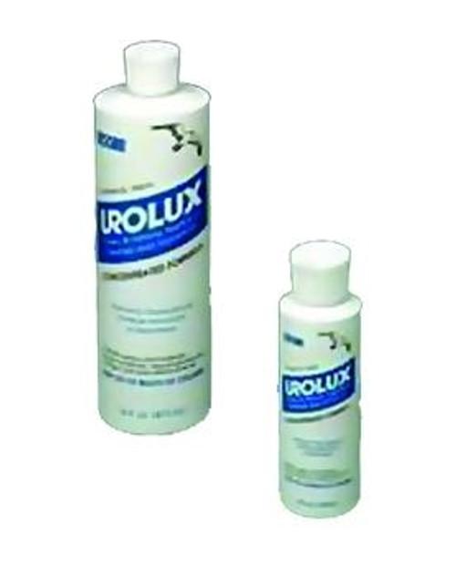Urolux Appliance Cleaner