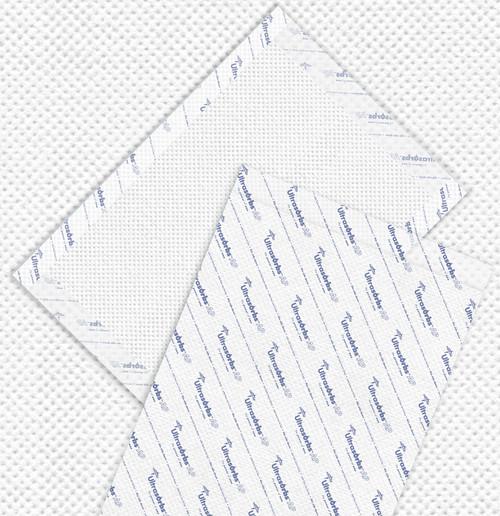 Ultrasorbs AP Drypads