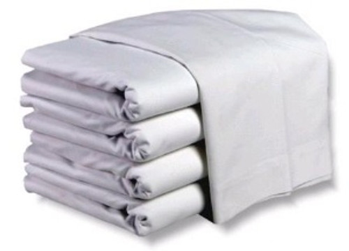 Lew Jan Textile Pillowcase 5