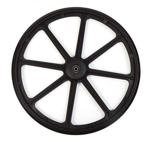 Excel Wheelchair Rear Wheel