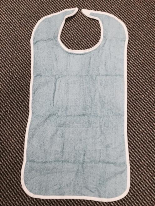 Lew Jan Textile Bib 26