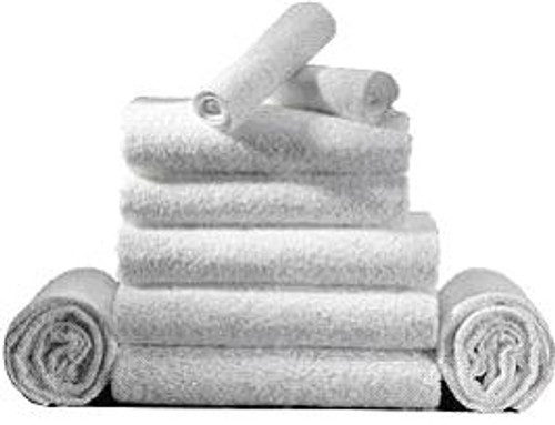 Lew Jan Textile TOWEL BATH IMPORT 20X40 1