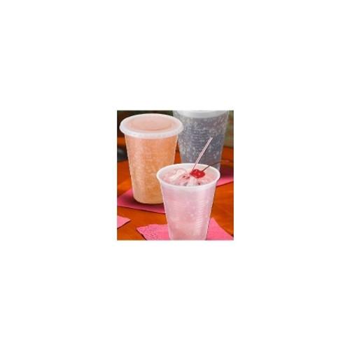 Saalfeld Redistribution Drinking Cup