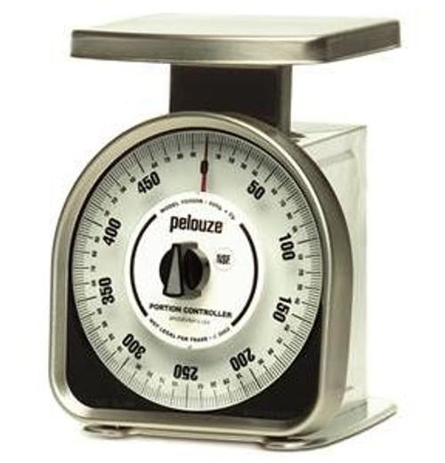 Health O Meter Diaper Scale