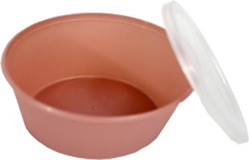 Val Med Denture Cup