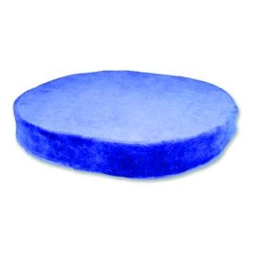 foam invalid ring