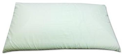 Memory Foam Queen Pillow