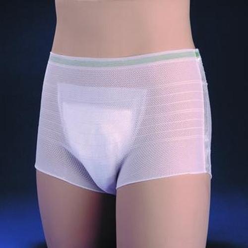 select washable mesh pants