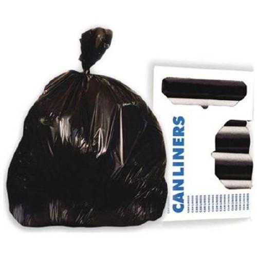 Saalfeld Redistribution Trash Bag 26