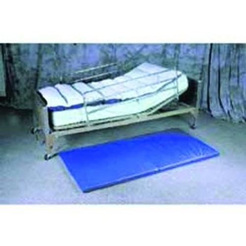 comfort plus fall pad 4in -sp