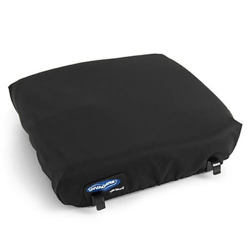 Ulti-Mate Base Cushion