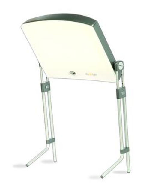 Day-Light Bright Light Therapy System