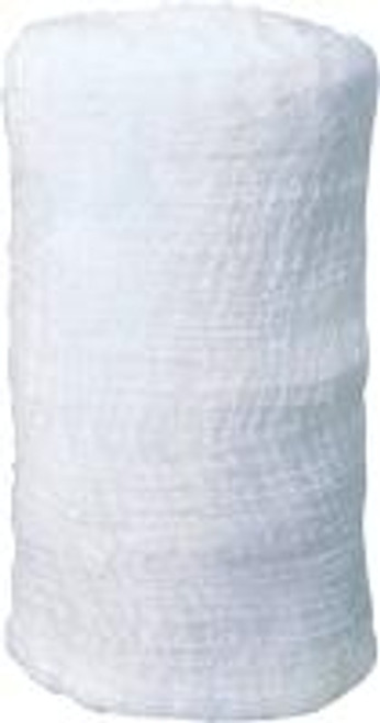 ReliaMed Gauze Bandage Roll - Nonsterile