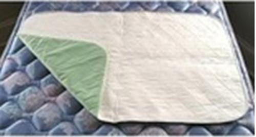 Val Med Comfort Plus Underpad 1