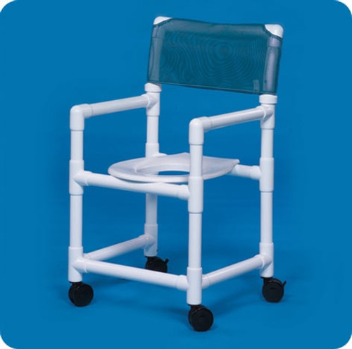 Standard Line Shower Chairs - VLSC17