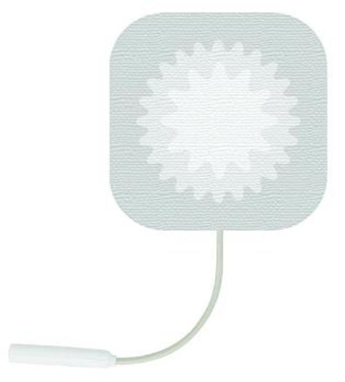 starburst reusable stimulating electrodes