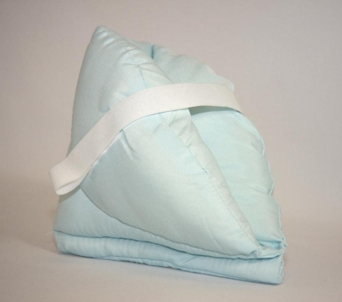 Val Med Comfort Plus Heel Protector Pad